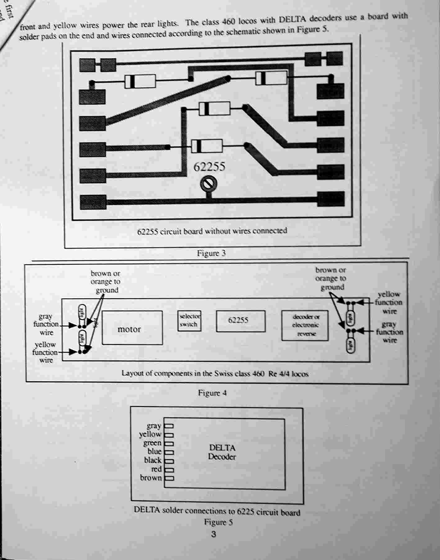 Niedlich Elektrische Wohnsymbole Für Das Zeichnen Ideen ...